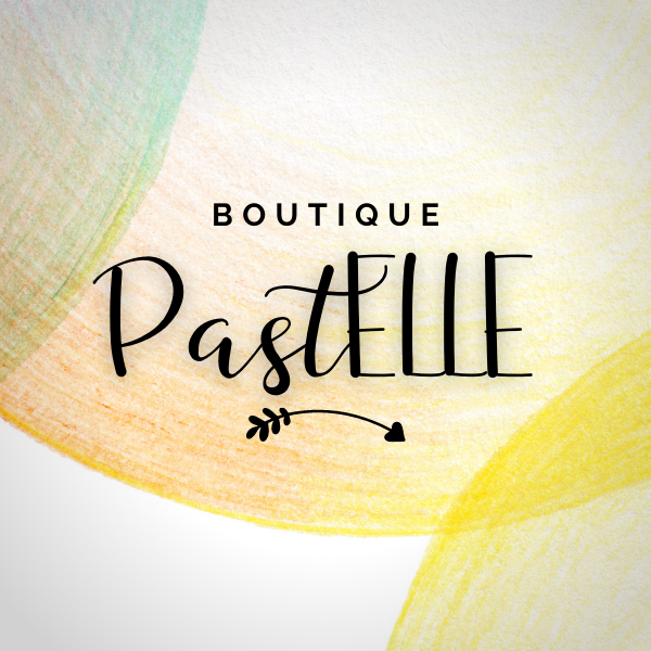 Boutique PastELLE